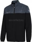 Chaqueta Chándal de Fútbol HUMMEL Sirius Micro Jacket 033279-1078