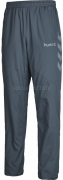 Pantalón de Fútbol HUMMEL Sirius Micro Pant 037121-1617