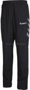 Pantalón de Fútbol HUMMEL Sirius Micro Pant 037121-2921