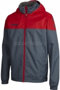 Chaquetón de Fútbol HUMMEL Sirius All Weather Jacket 080815-2922