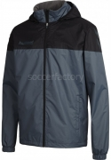 Chaquetón de Fútbol HUMMEL Sirius All Weather Jacket 080815-2987