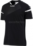 Camiseta de Fútbol HUMMEL Authentic Charge Training Jersey 003679-2001
