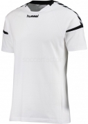 Camiseta de Fútbol HUMMEL Authentic Charge Training Jersey 003679-9001