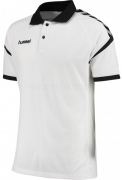 Polo de Fútbol HUMMEL Authentic Charge polo 002435-9001