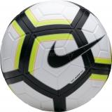 Balón Talla 4 de Fútbol NIKE Team Strike Football SC3176-100-T4