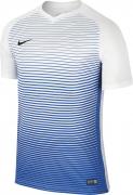 Camiseta de Fútbol NIKE Precision IV 832975-101