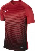 Camiseta de Fútbol NIKE Precision IV 832975-657