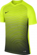 Camiseta de Fútbol NIKE Precision IV 832975-702