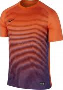Camiseta de Fútbol NIKE Precision IV 832975-815