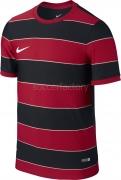 Camiseta de Fútbol NIKE Hooped Division II 725888-010