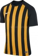 Camiseta de Fútbol NIKE Segment III 832976-010