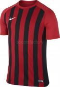 Camiseta de Fútbol NIKE Segment III 832976-657