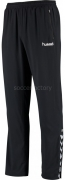 Pantalón de Fútbol HUMMEL Authentic Charge Micro Pant 037227-2001