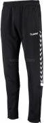 Pantalón de Fútbol HUMMEL Authentic Charge Poly Pant 037228-2001