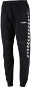 Pantalón de Fútbol HUMMEL Authentic Charge Sweat Pant 037127-2001