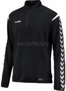Sudadera de Fútbol HUMMEL Authentic Charge Training Sweat 033406-2001