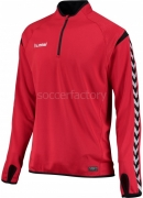 Sudadera de Fútbol HUMMEL Authentic Charge Training Sweat 033406-3062