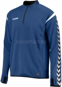 Sudadera de Fútbol HUMMEL Authentic Charge Training Sweat 033406-7045