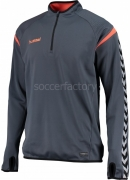 Sudadera de Fútbol HUMMEL Authentic Charge Training Sweat 033406-8730
