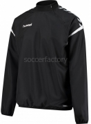 Chubasquero de Fútbol HUMMEL Authentic Charge Windbreaker 083036-2001