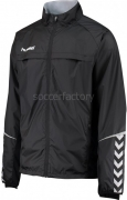 Chaquetón de Fútbol HUMMEL Authentic Charge Functional Jacket 083051-2042