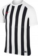 Camiseta de Fútbol NIKE Segment III 832976-100
