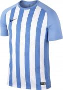 Camiseta de Fútbol NIKE Segment III 832976-412