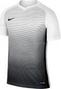Camiseta de Fútbol NIKE Precision IV 832975-100