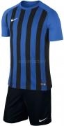 Equipación de Fútbol NIKE Segment III P-832976-455