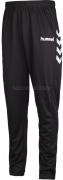 Pantalón de Fútbol HUMMEL Core Poly Pant 032173-2001