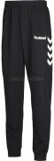 Pantalón de Fútbol HUMMEL Core Cotton Pant 032175-2001