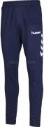 Pantalón de Fútbol HUMMEL Core Football Pant 032165-7026