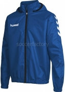 Chaquetón de Fútbol HUMMEL Core Spray Jacket 080822-7045