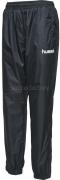 Pantalón de Fútbol HUMMEL Core Allweather Pant 032181-2001