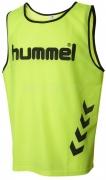 Peto de Fútbol HUMMEL Training Bib (Pack 5) 005002-5009