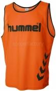 Peto de Fútbol HUMMEL Training Bib (Pack 5) 005002-5179