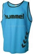 Peto de Fútbol HUMMEL Training Bib (Pack 5) 005002-7649