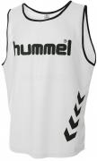 Peto de Fútbol HUMMEL Training Bib (Pack 5) 005002-9001
