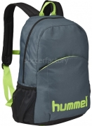 Mochila de Fútbol HUMMEL Authentic Backpack 040960-1616