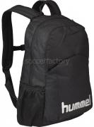 Mochila de Fútbol HUMMEL Authentic Backpack 040960-2250