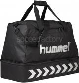 Bolsa de Fútbol HUMMEL Authentic Soccer Bag 040959-2250