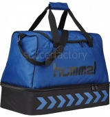Bolsa de Fútbol HUMMEL Authentic Soccer Bag 040959-7079