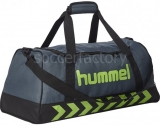 Bolsa de Fútbol HUMMEL Authentic Sports Bag 040957-1616
