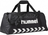 Bolsa de Fútbol HUMMEL Authentic Sports Bag 040957-2250
