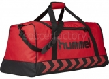 Bolsa de Fútbol HUMMEL Authentic Sports Bag 040957-3081