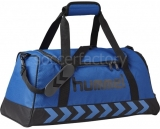 Bolsa de Fútbol HUMMEL Authentic Sports Bag 040957-7079