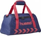 Bolsa de Fútbol HUMMEL Authentic Sports Bag 040957-8631