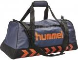 Bolsa de Fútbol HUMMEL Authentic Sports Bag 040957-8730