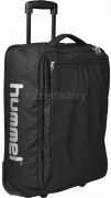 Bolsa de Fútbol HUMMEL Authentic Team Trolley Small 040964-2250