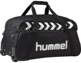 Bolsa de Fútbol HUMMEL Authentic Team Trolley Medium 040967-2250
